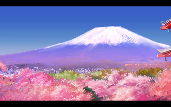 HD Wallpaper | Background ID:778544