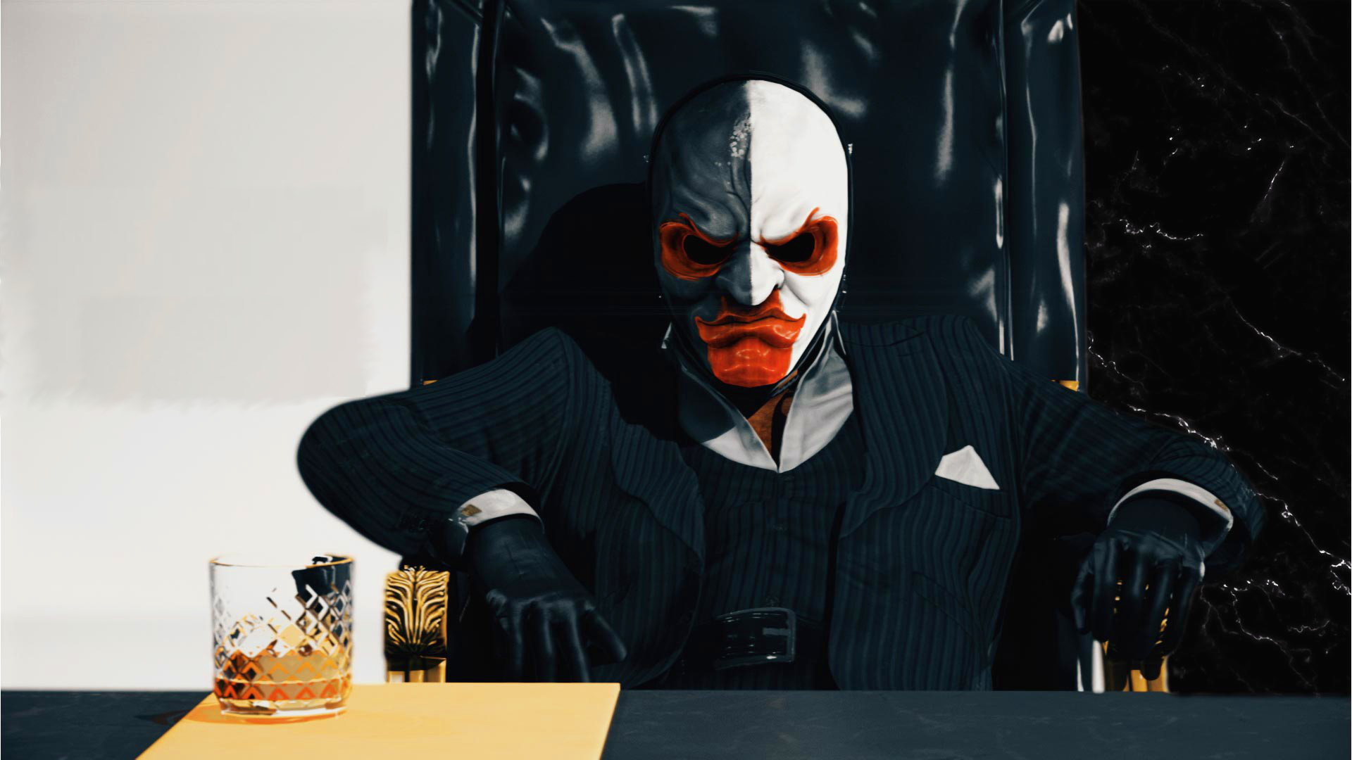 payday 2 full hd wallpaper and background 1920x1080 id