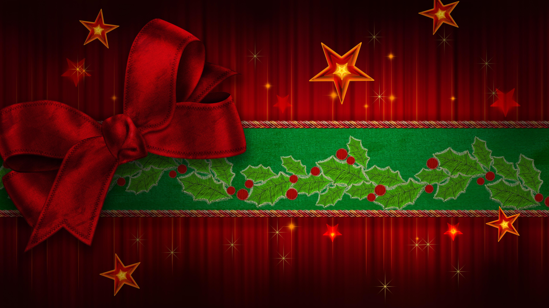 christmas wallpaper 19 facebook - photo #42