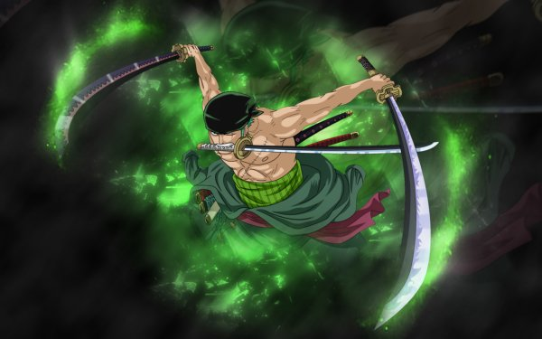 Anime One Piece HD Wallpaper   Background Image