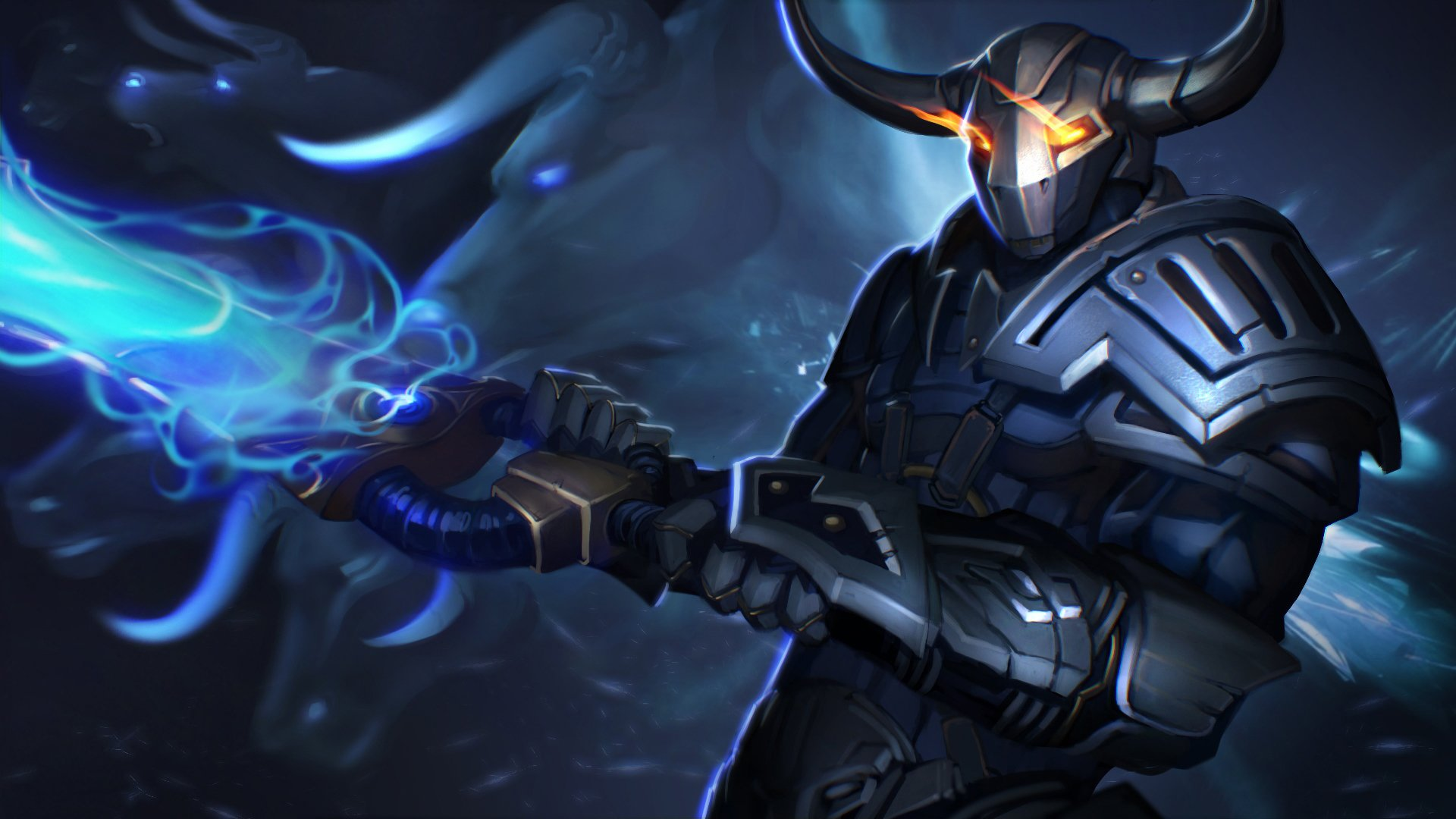 dota 2 full hd wallpaper and background 1920x1080 id 784927