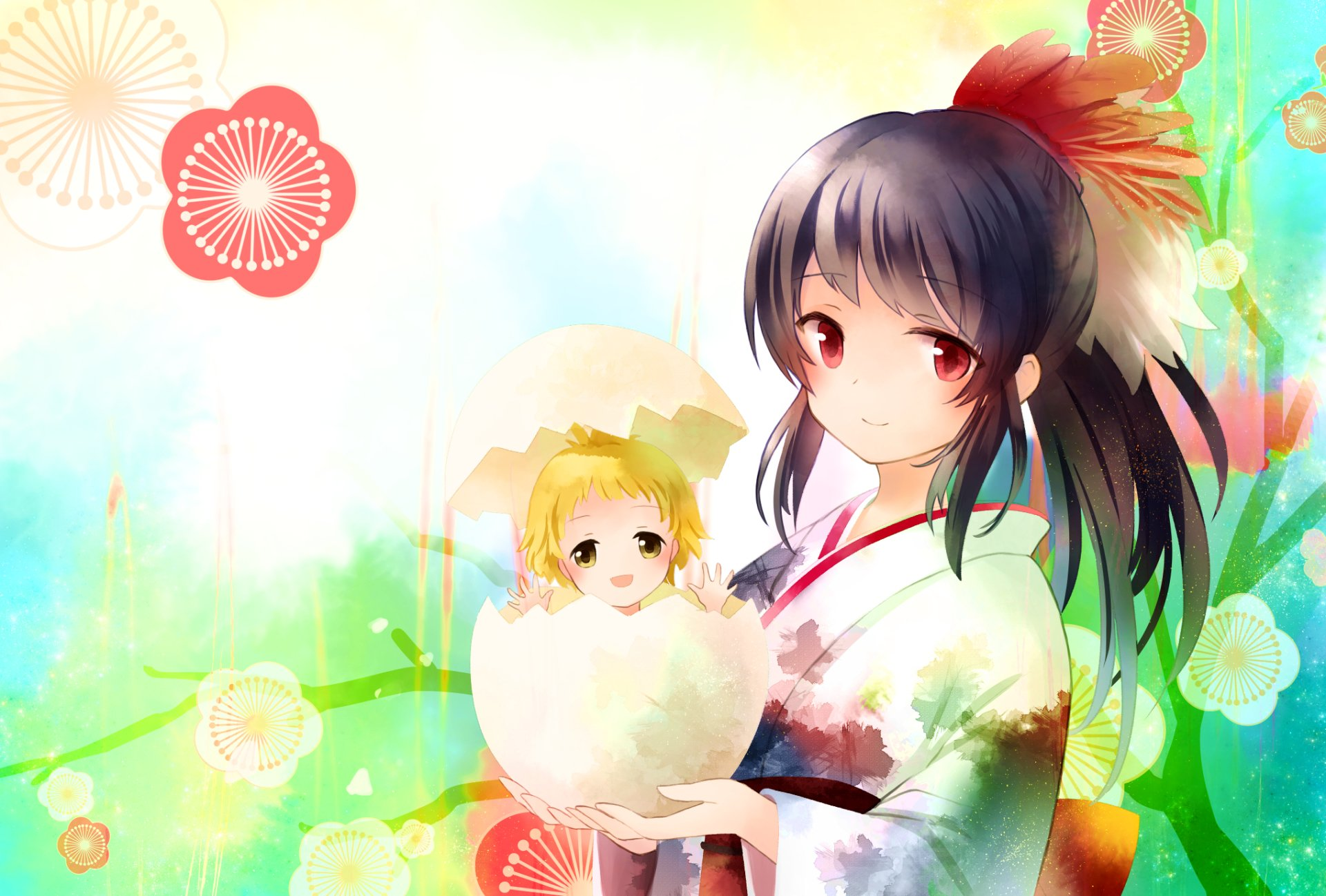 Wallpapers ID:785892