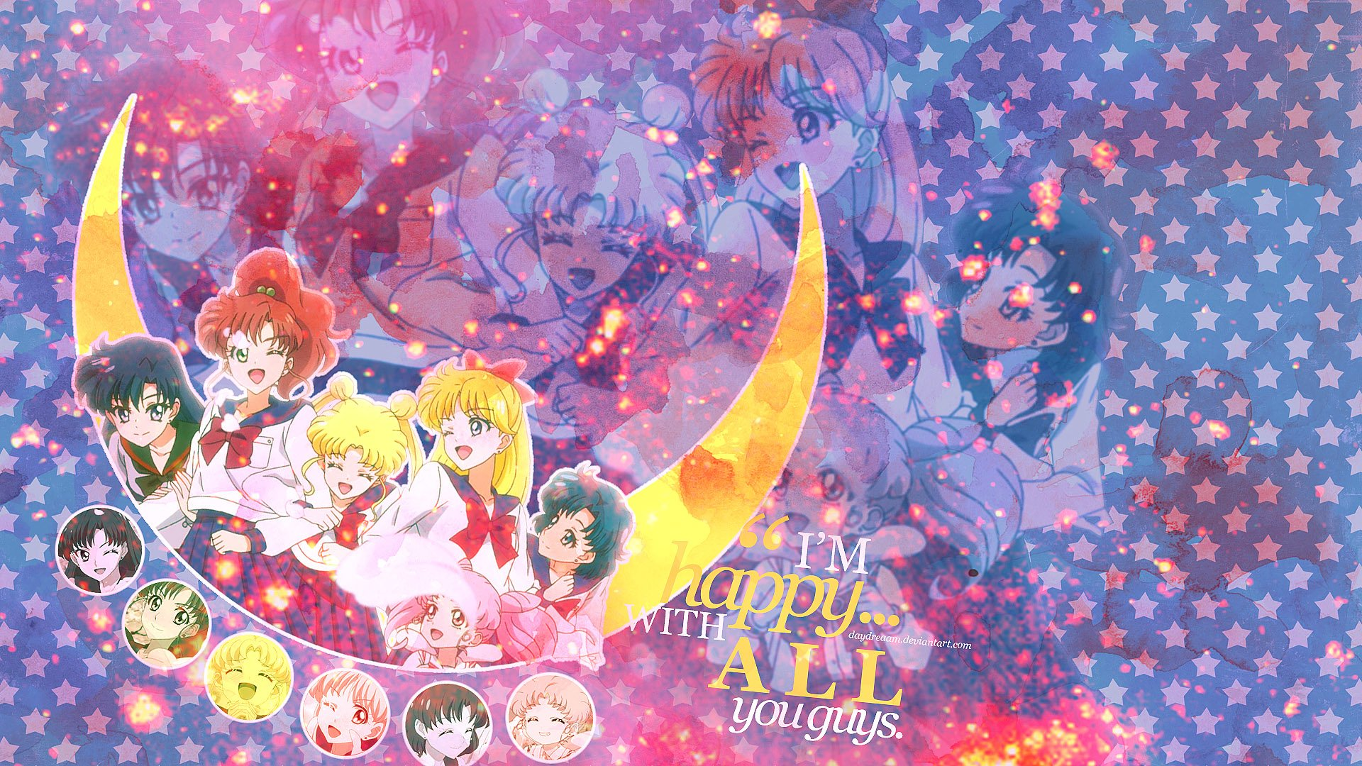 Wallpapers ID:786552