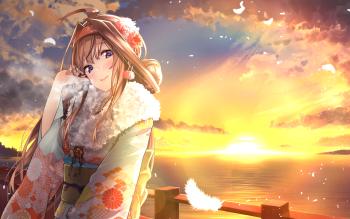 HD Wallpaper | Background ID:786602