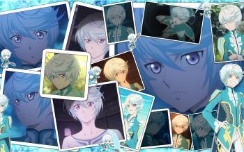 HD Wallpaper   Background ID:788139