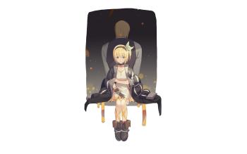 HD Wallpaper | Background ID:788356