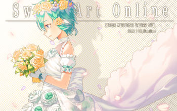 HD Wallpaper | Background ID:789791