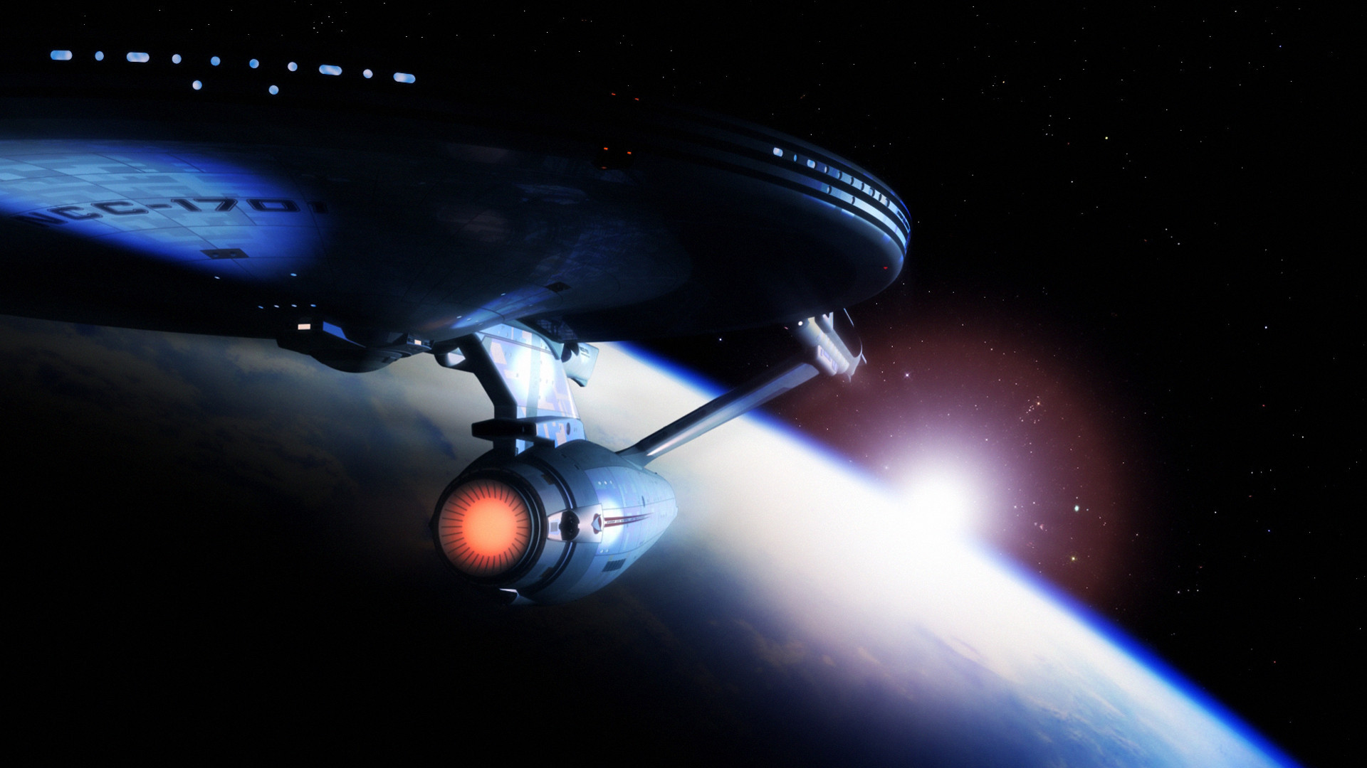 Star Trek Motion Picture Trilogy Movie HD free download 720p