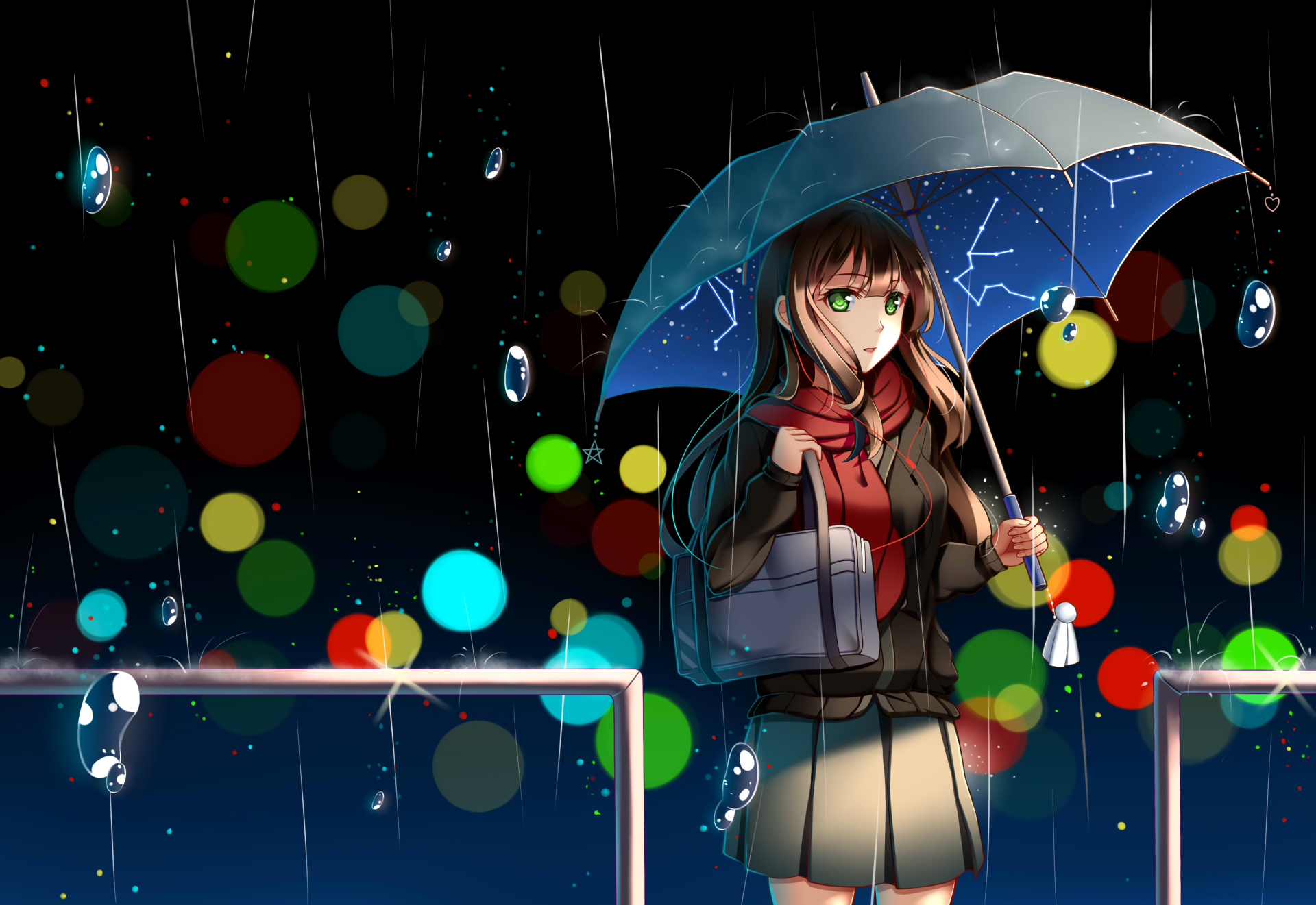 Wallpapers ID:790715