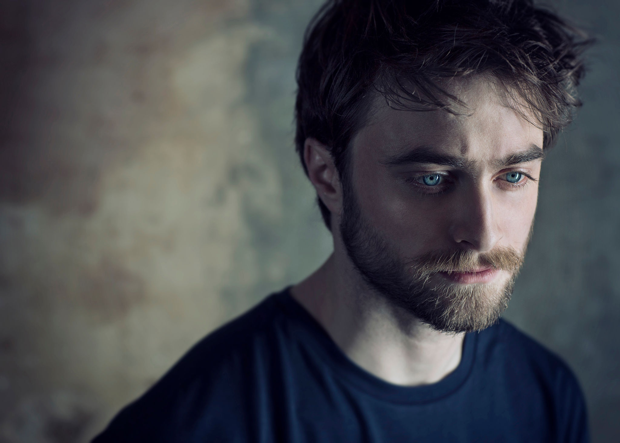 daniel radcliffe full hd wallpaper and background image | 2048x1463