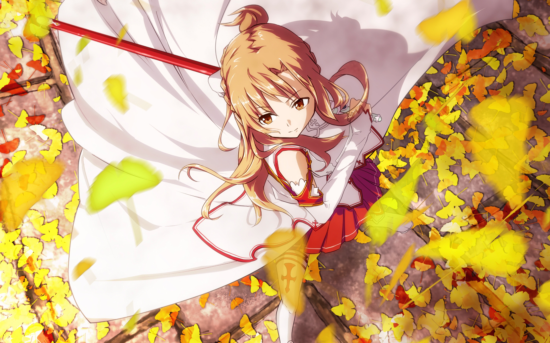 Wallpapers ID:794409