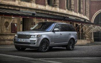 160 Range Rover Fondos De Pantalla Hd Fondos De Escritorio