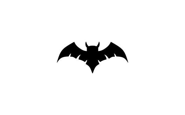 Comics Owlman DC Comics HD Wallpaper   Background Image