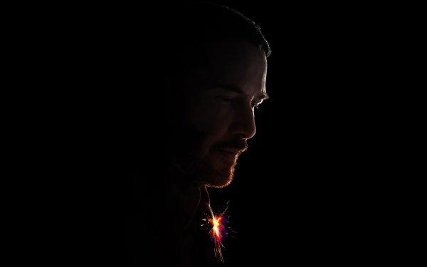 Movie John Wick: Chapter 2 John Wick Keanu Reeves HD Wallpaper | Background Image