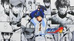 Preview Ace of Diamond