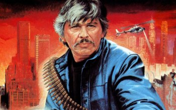 6 Charles Bronson HD Wallpapers | Background Images ...
