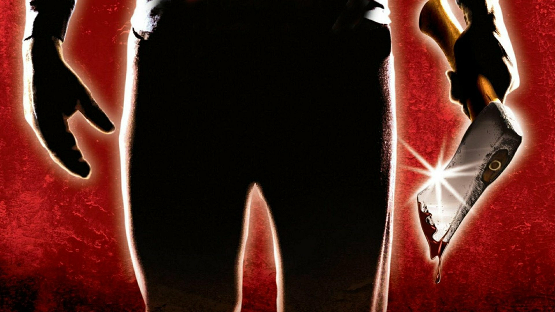 friday the 13th part 2 hd wallpaper background image 1920x1080