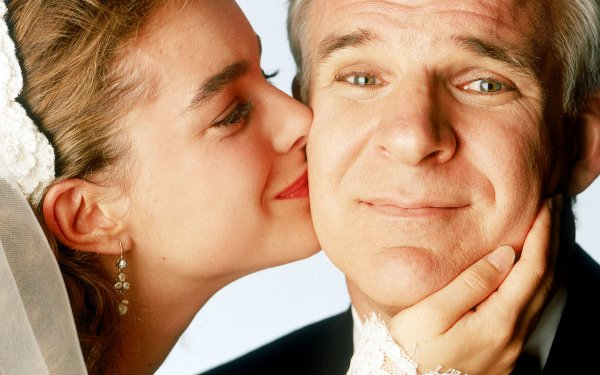 Movie Father of the Bride HD Wallpaper   Background Image