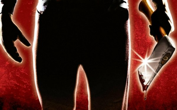 Movie Friday the 13th Part 2 HD Wallpaper | Background Image