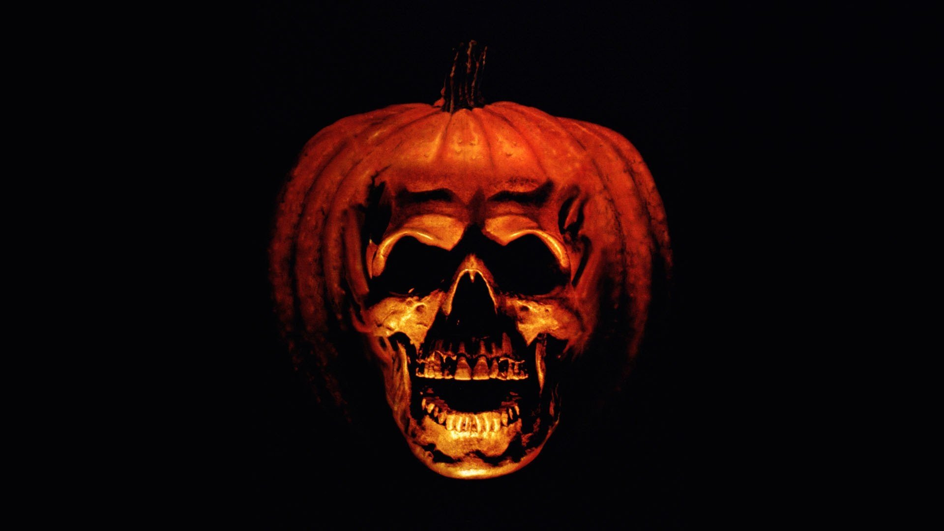 Halloween ii 1981 hd wallpaper background image - Scary movie 5 wallpaper ...