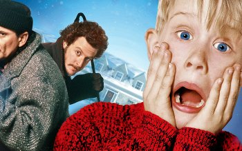 4 home alone hd wallpapers background images wallpaper for Wallpaper home alone