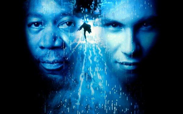Movie Hard Rain HD Wallpaper | Background Image