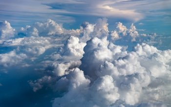 129 4k Ultra Hd Cloud Wallpapers Background Images