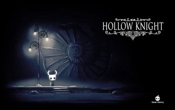 52 Hollow Knight Hd Wallpapers Background Images