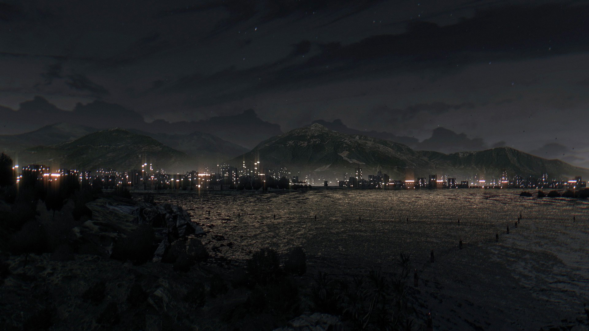 dying light 4k ultra hd wallpaper and background image