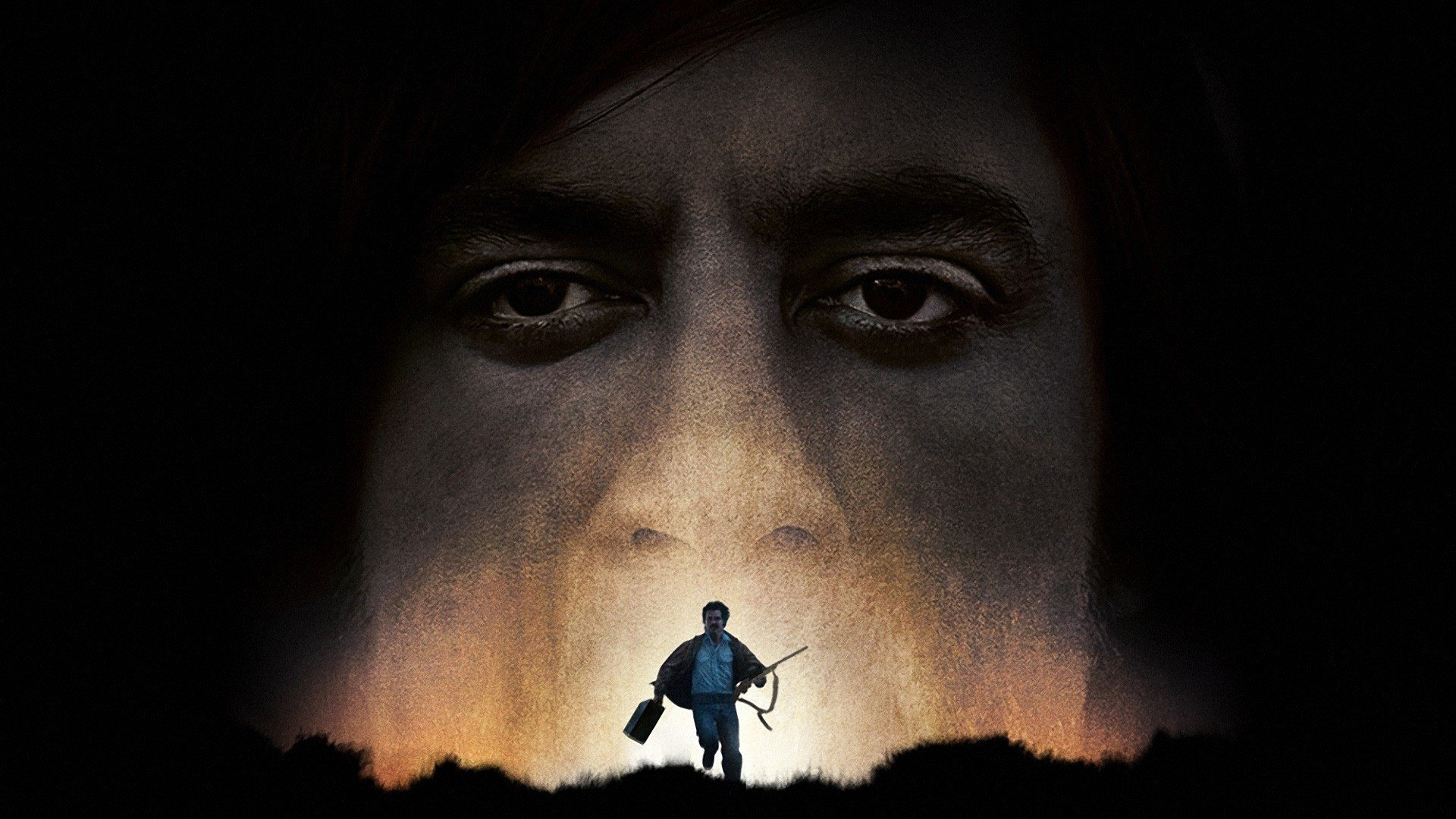 No Country For Old Men HD Wallpaper
