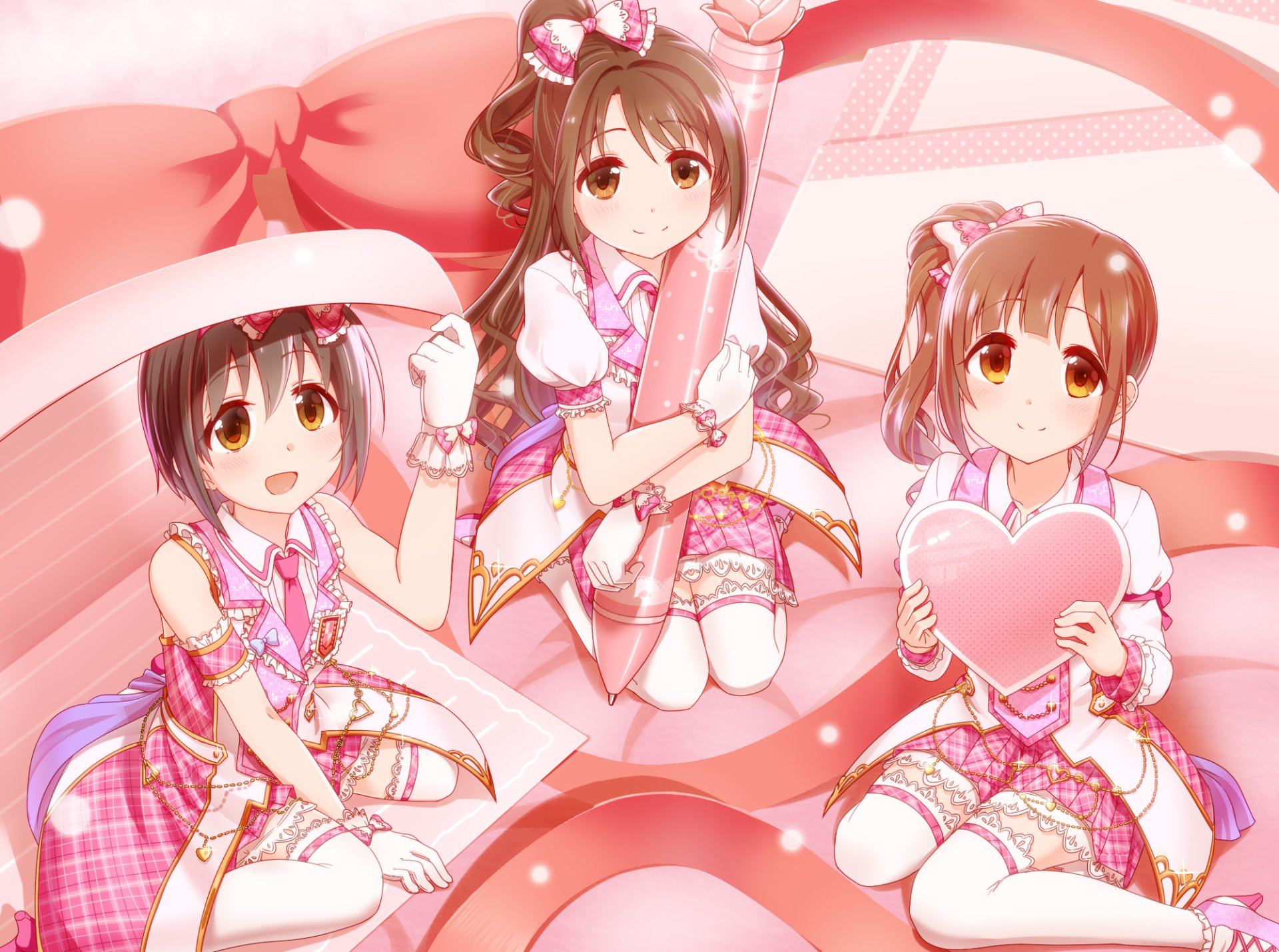 Wallpapers ID:809544