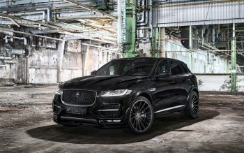188 Jaguar Cars Hd Wallpapers Background Images