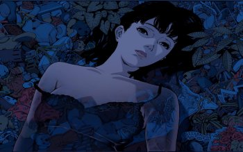 1 Perfect Blue HD Wallpapers | Backgrounds - Wallpaper Abyss