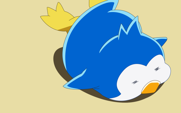 Anime Mawaru Penguindrum HD Wallpaper   Background Image
