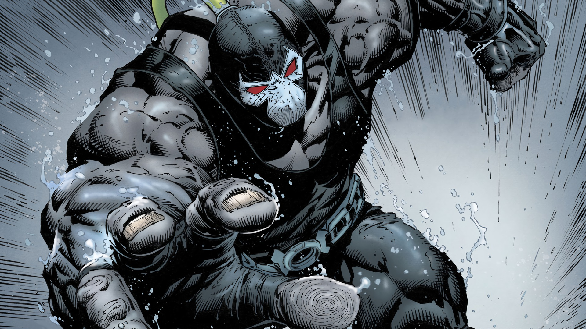 bane full hd wallpaper and background image 1920x1080