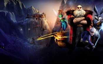 34 rise of the guardians hd wallpapers background images hd wallpaper background image id812741 1920x1080 movie rise of the guardians altavistaventures Choice Image