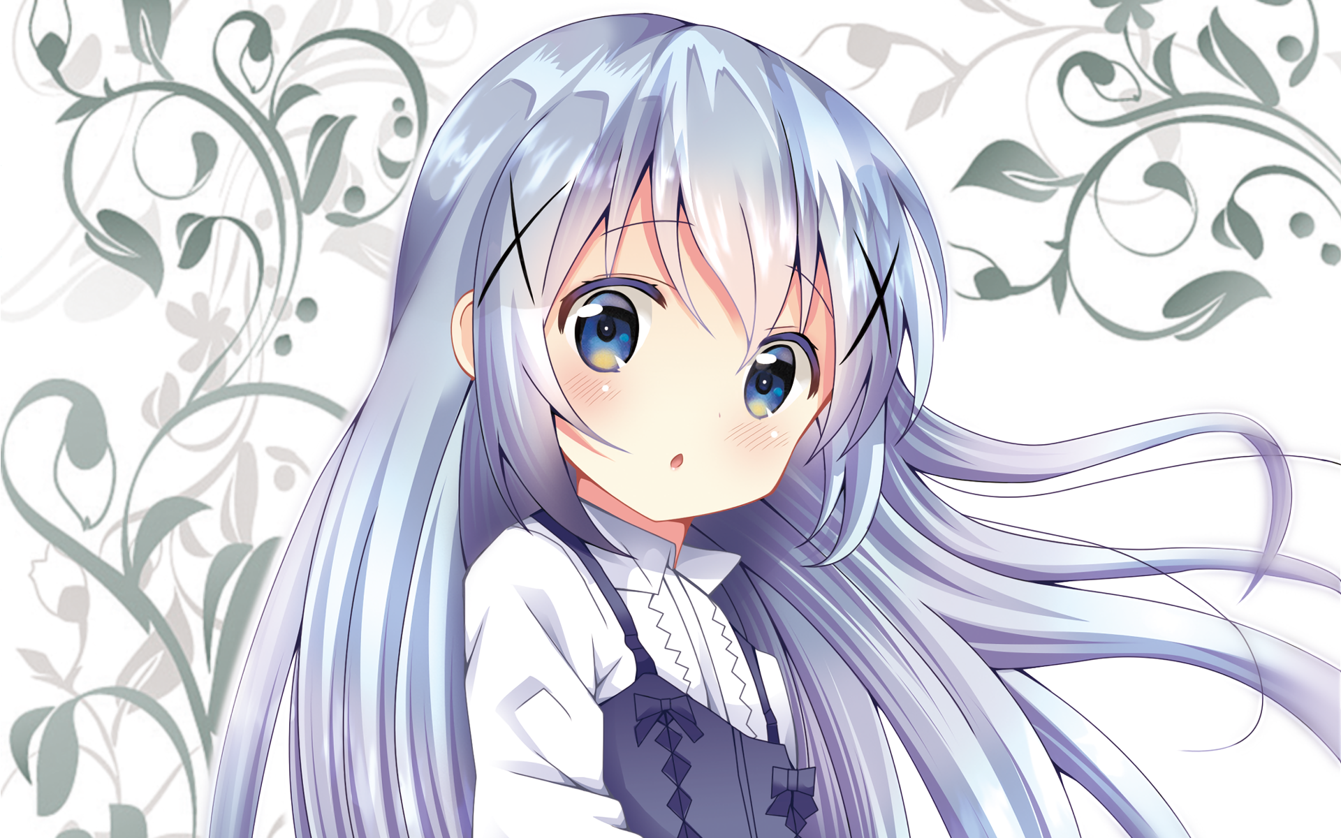 Wallpapers ID:815566