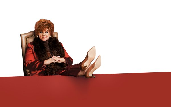 Movie The Boss Melissa McCarthy HD Wallpaper | Background Image