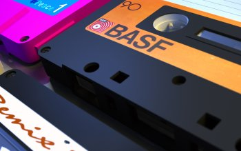 Cassette Stock Images, Royalty-Free Images &amp- Vectors | Shutterstock