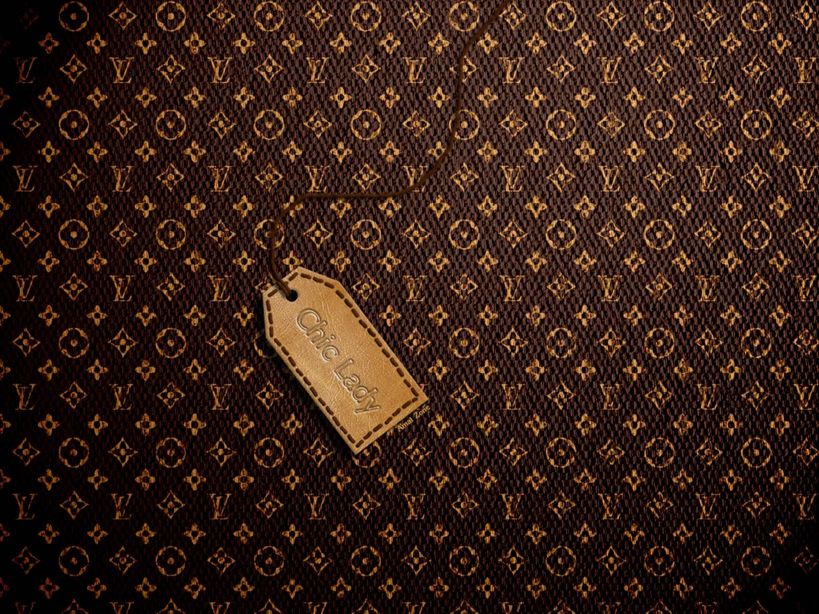 60e80138f37 Louis Vuitton Wallpaper and Background Image