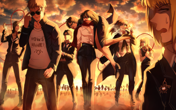 100 Ymir Attack On Titan Hd Wallpapers Background Images Wallpaper Abyss