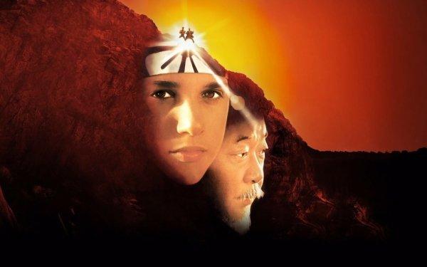 Movie The Karate Kid, Part III HD Wallpaper | Background Image