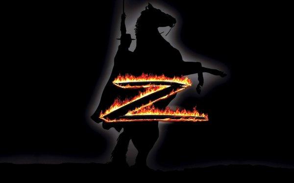 Movie The Legend of Zorro Zorro HD Wallpaper | Background Image
