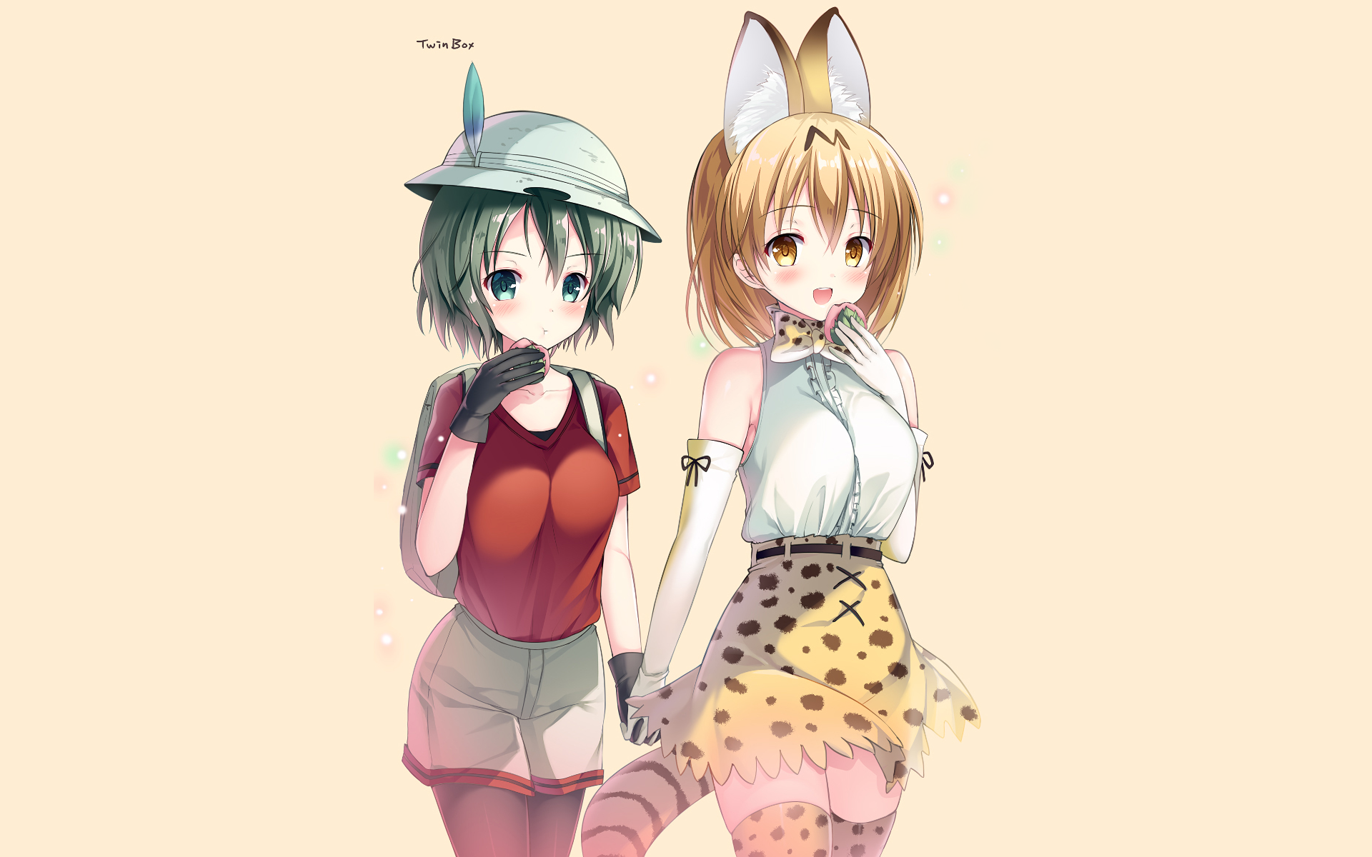 Wallpapers ID:825031