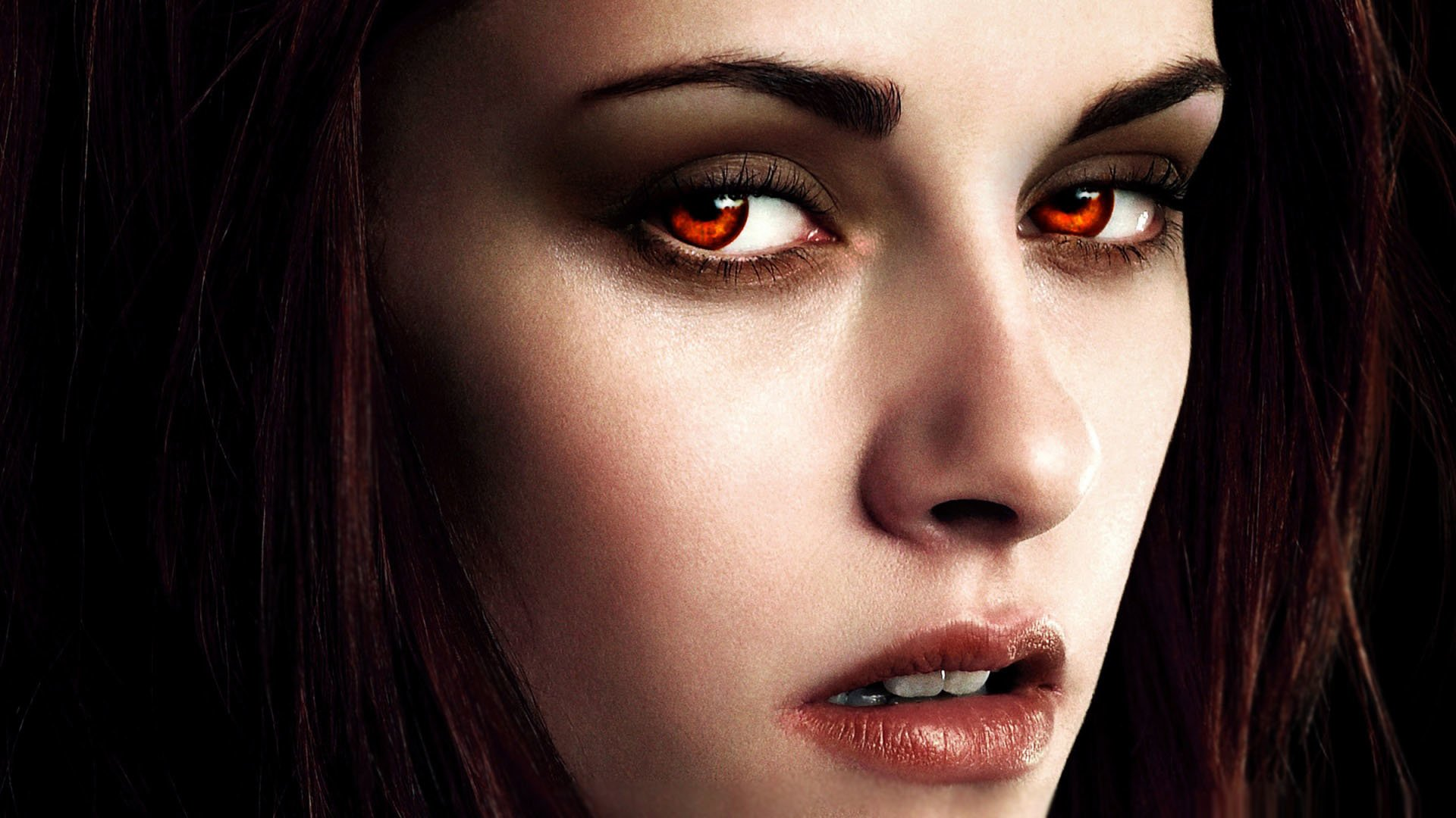Movie - The Twilight Saga: Breaking Dawn - Part 2  Twilight Kristen Stewart Bella Swan Wallpaper