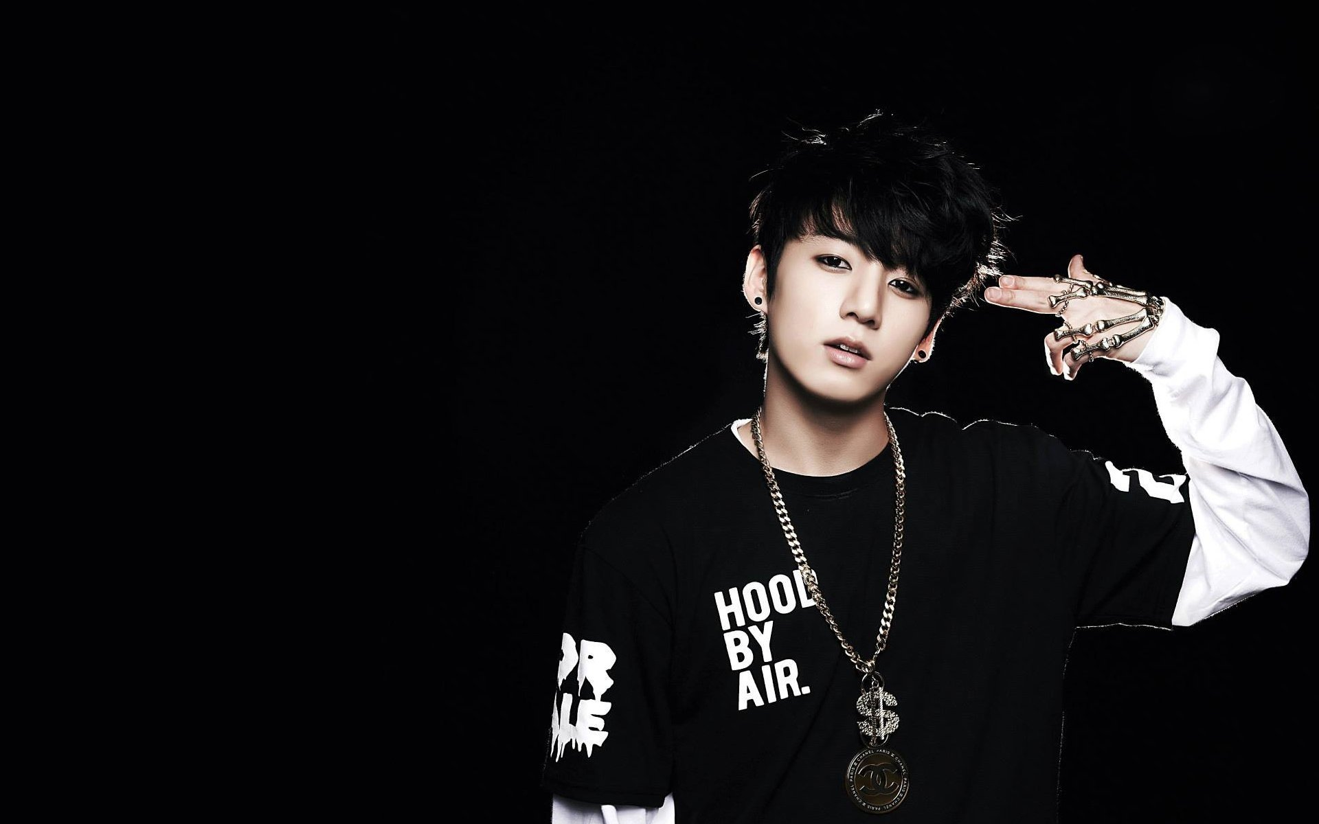 Download 9000+ Wallpaper Hp Jungkook Bts HD