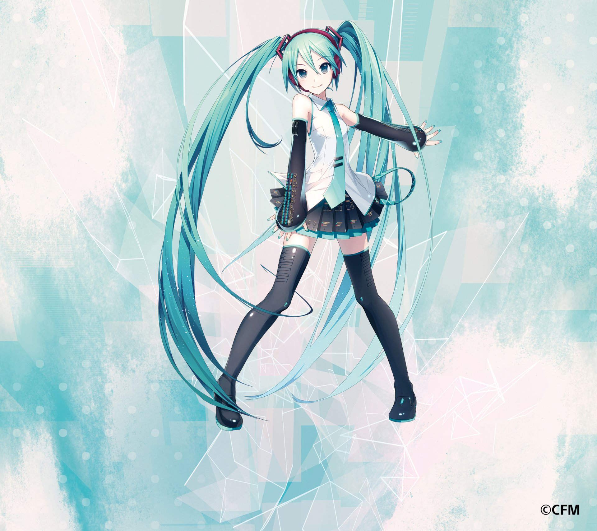Wallpapers ID:835456