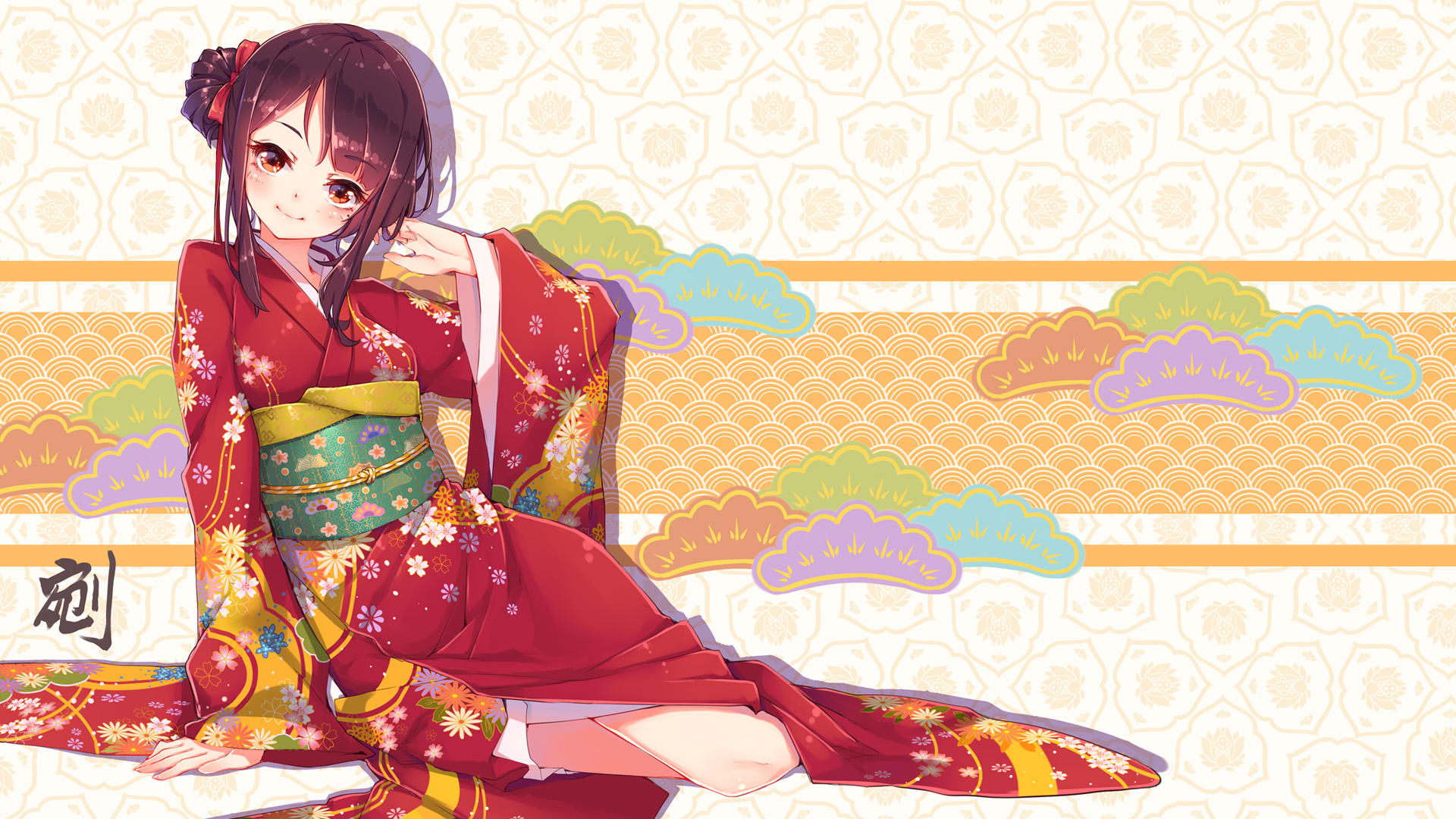 Wallpapers ID:838796