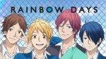 Preview Nijiiro Days