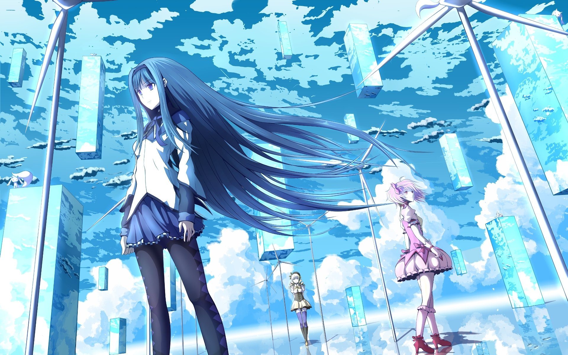 Wallpapers ID:840167